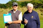 BARNSTAPLE LINK ROTARY GOLF DAY - 2015 Golf Day h
