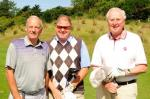 BARNSTAPLE LINK ROTARY GOLF DAY - 2015 Golf Day l