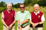 BARNSTAPLE LINK ROTARY GOLF DAY - 2015 Golf Day m