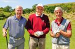 BARNSTAPLE LINK ROTARY GOLF DAY - 2015 Golf Day p