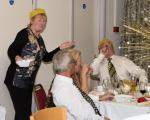 Christmas Party 2015 - 20151207RotaryChristmasParty0002