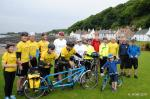 RIBI Sponsored bike ride in support of prostate cancer - 2016 ROTARY RIDE FOR PROSTATE CANCER (17)