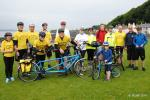RIBI Sponsored bike ride in support of prostate cancer - 2016 ROTARY RIDE FOR PROSTATE CANCER (7)