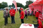2017 Carnival Photographs - 2017-07-16 - Charity Fayre Day (03)