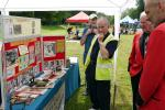 2017 Carnival Photographs - 2017-07-16 - Charity Fayre Day (04)