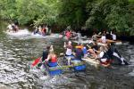 2017 Carnival Photographs - 2017-07-16 - Charity Fayre Day (09)