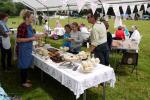 2017 Carnival Photographs - 2017-07-16 - Charity Fayre Day (11)