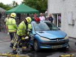 2017 Carnival Photographs - 2017-07-16 - Charity Fayre Day (23)