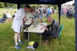 2017 Carnival Photographs - 2017-07-17 - Cricket Competition (01)