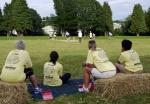 2017 Carnival Photographs - 2017-07-17 - Cricket Competition (04)(1)