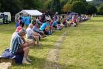2017 Carnival Photographs - 2017-07-17 - Cricket Competition (05)