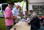 2017 Carnival Photographs - 2017-07-17 - Cricket Competition (08)(1)