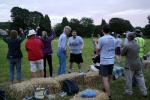 2017 Carnival Photographs - 2017-07-17 - Cricket Competition (10)