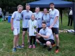 2017 Carnival Photographs - 2017-07-17 - Cricket Competition (12)