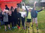 2017 Carnival Photographs - 2017-07-18 - Rounders Tournament (05)