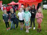 2017 Carnival Photographs - 2017-07-18 - Rounders Tournament (06)