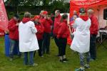 2017 Carnival Photographs - 2017-07-18 - Rounders Tournament (07)
