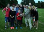 2017 Carnival Photographs - 2017-07-18 - Rounders Tournament (12)