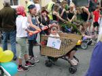 2017 Carnival Photographs - 2017-07-19a - Pram Race (02)
