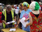 2017 Carnival Photographs - 2017-07-19a - Pram Race (06)