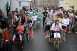 2017 Carnival Photographs - 2017-07-19a - Pram Race (07)