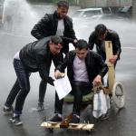 2017 Carnival Photographs - 2017-07-19a - Pram Race (10)