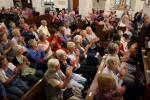 2017 Carnival Photographs - 2017-07-19b - Band and Choir Concert (04)