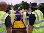 2017 Carnival Photographs - 2017-07-20 - Street Party (05)