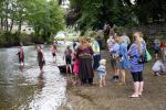 2017 Carnival Photographs - 2017-07-20 - Street Party (07)