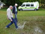 2017 Carnival Photographs - 2017-07-21 - Football Competition CANCELLED (2)