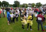 2017 Carnival Photographs - 2017-07-22 - Carnival Procession (02)
