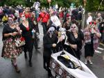 2017 Carnival Photographs - 2017-07-22 - Carnival Procession (08)
