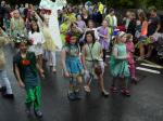 2017 Carnival Photographs - 2017-07-22 - Carnival Procession (09)
