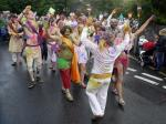 2017 Carnival Photographs - 2017-07-22 - Carnival Procession (10)
