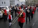 2017 Carnival Photographs - 2017-07-22 - Carnival Procession (12)