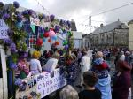 2017 Carnival Photographs - 2017-07-22 - Carnival Procession (14)