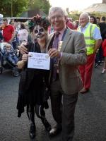 2017 Carnival Photographs - 2017-07-22 - Carnival Procession (18)