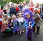 2017 Carnival Photographs - 2017-07-22 - Carnival Procession (19)