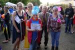 2017 Carnival Photographs - 2017-07-22 - Carnival Procession (20)