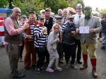 2017 Carnival Photographs - 2017-07-22 - Carnival Procession (21)