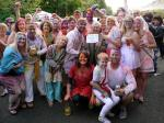 2017 Carnival Photographs - 2017-07-22 - Carnival Procession (22)
