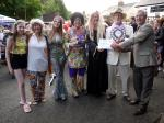 2017 Carnival Photographs - 2017-07-22 - Carnival Procession (23)