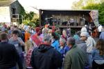 2017 Carnival Photographs - 2017-07-22 - Carnival Procession (25)