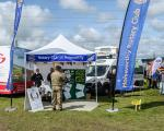 Holsworthy Show, August 2016 - 20170824HolsworthyShow0001