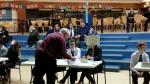 Secondary school quiz - 20170920 194433