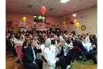 CHARITY DINNER AND BOXING EVENING - 20180203 204255