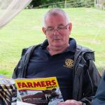 Farm Visit - ...and Ray considers his critique of the Farmers' Weekly article.