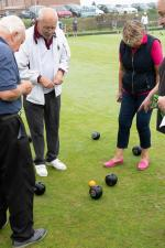 Holsworthy Bowling Club Charity Bowls Competition - 20180819CharityBowls0006