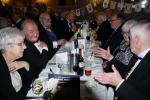 RC of Lostwithiel's 40th Anniversary Charter Dinner - 2019-02-09 - Lostwithiel 40th Charter Dinner (13)