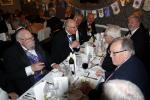 RC of Lostwithiel's 40th Anniversary Charter Dinner - 2019-02-09 - Lostwithiel 40th Charter Dinner (14)